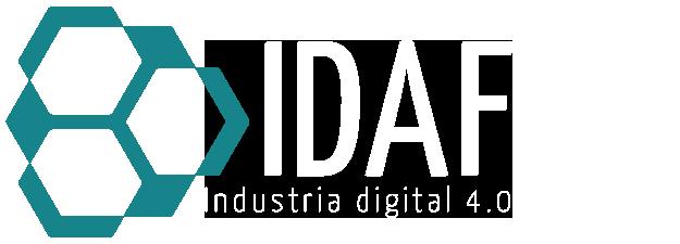 http://i-daf.es